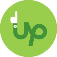 Телеграмм чат « Upwork Chat (Channel)»